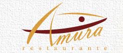 Restaurante Amura