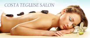 Costa Teguise Salon