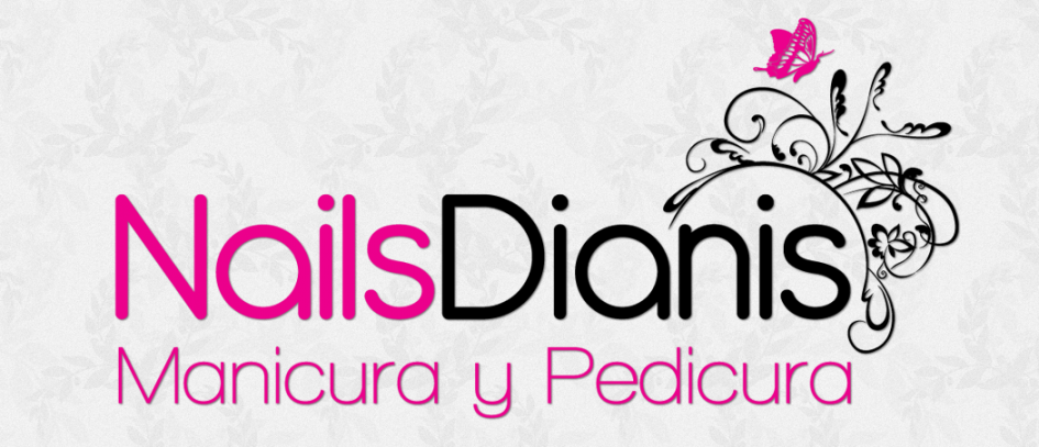 Nails Dianis Manicure and Pedicure