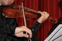 Festival de música clásica Yaiza