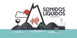 sonidos líquidos. Malvasía Volcánica Weekend