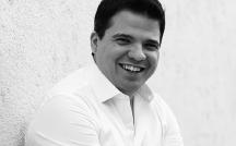 Concert: Pancho Corujo
