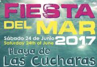 Fiesta del Mar 2017