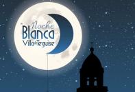 Noche Blanca 2017, Villa de Teguise