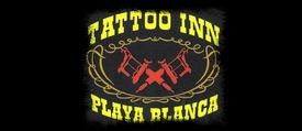 Tattoo-Inn