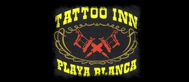 Tattoo-Inn