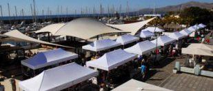 Market Puerto Calero